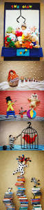 best 25 funny baby pics ideas on pinterest funny baby pictures