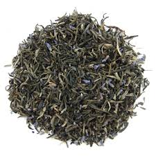 lavender tea tea store s lavender butterfly green tea leaf