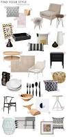 home decor personality quiz steps to redoing a bedroom interior design quiz personality