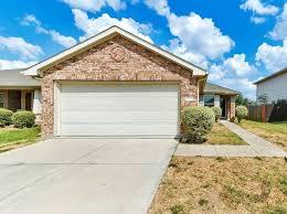 southwest house southwest dallas estate southwest dallas dallas homes for