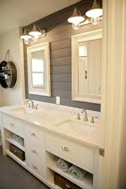 bathroom vanity makeover ideas awesome 64 cheap and easy diy bathroom vanity makeover ideas http