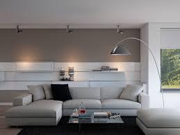stylish living room living room stylish living room with unique orange and white