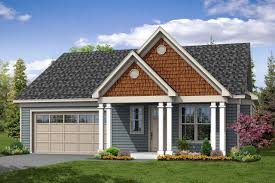 Cottage Homes Plans by Home Plan Blog New Home Plans Associated Designs Page 2
