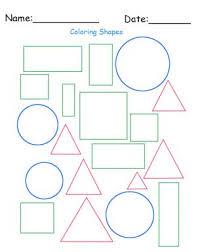 48 best free printable worksheets images on pinterest free