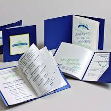 wedding program wording etiquette complete guide to wedding programs wedding ceremony programs
