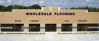 wholesale flooring and granite home