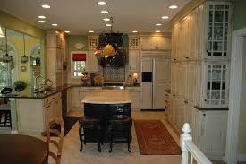 the lifestyle group inc kitchen remodeling kitchens by lifestyle
