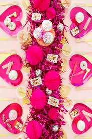 1245 best valentine u0027s day ideas and food images on pinterest
