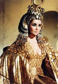 most beautiful halloween costumes 142 best cleopatra images on pinterest cleopatra monica