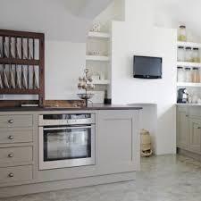 Candice Olson Kitchen Design Sarah Richardson Kitchen Design Tips Painting Ikea Furniture Billy