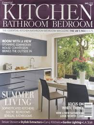 kitchen u0026 bath design news magazine u2013 decor et moi