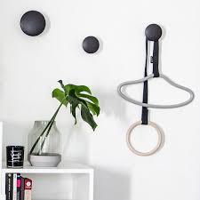 vase tse tse top3 by design muuto new nordic muuto elevated vase grey