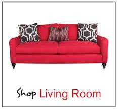clearance living room furniture clearance furniture morris home dayton cincinnati columbus