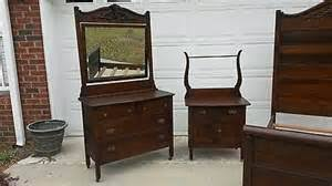 broyhill bedroom furniture sets hollywood thing cannonball