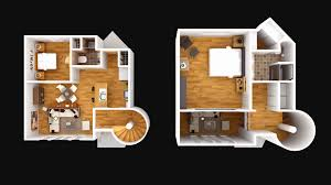 3d house floor plans luxury 2 storey house floor plan 3d house plan