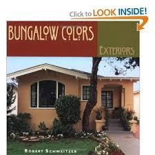 157 best house exterior paint images on pinterest exterior paint