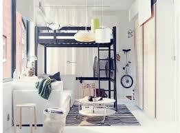 chambre ado lit mezzanine ikea chambre ado lit mezzanine inspirant les 7 meilleures images du