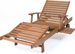Plans For Wooden Chaise Lounge Wood Chaise Lounge Chair Plans Home Design Ideas