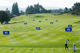 how far do average golfers really hit it new distance data will
