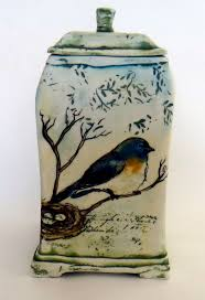 best 25 christine williams ideas on pinterest ceramic pottery