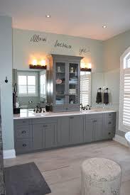 Best Bathroom Storage Ideas Cool Best 25 Bathroom Countertop Storage Ideas Only On Pinterest