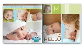baby photo album baby photo books and albums create a baby memory book mixbook