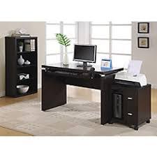 Home Computer Desk Desks The Home Depot Canada
