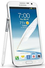 black friday amazon samsung galaxy amazon com samsung galaxy note ii white 16gb at u0026t cell phones