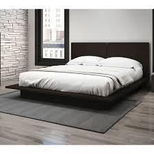 low profile beds lowe u0027s canada