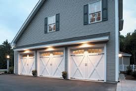 Warren Overhead Door Overhead Door Company Of Auburn Syracuse