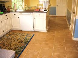 tile flooring designs best kitchen floor tile with designs granite all home design ideas and