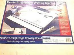 Staedtler Drafting Table Staedtler Drafting Table Portable Drawing Board Parallel
