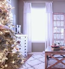 home decor window treatments cheapest easiest diy drop cloth curtains hometalk