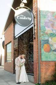 Wedding Venues Durham Nc Motorco Music Hall Durham Nc Venues Pinterest Weddings