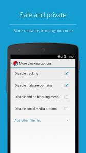 android adblock adblock browser for android now officially available in the