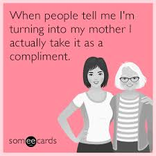 Blank Ecards Meme - funny mother s day memes ecards someecards