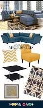 Rooms To Go Metropolis Sectional by Furniture 52 How To Take A Sectional Couch Sectional Couch
