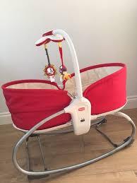 Tiny Love Bouncer Chair Tiny Love 3 In 1 Rocker Napper Baby Sleeping Feeding Vibrating