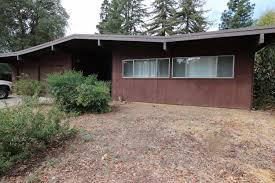Mid Century Modern Homes Sacmodern Com Streng Homes Sacramento Eichler Sacramento