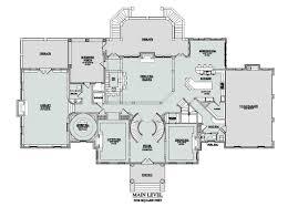 european style house plans room design ideas luxamcc