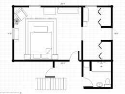 outstanding master bedroom interior decor in master bedroom layout