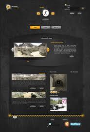 gaming design gaming design by ra supernal on deviantart
