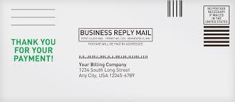 Postalone Help Desk 2017 Usps Promotions U0026 Incentives Tension Envelope