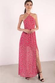 floral maxi dress dress backless dress country maxi dress maxi dress