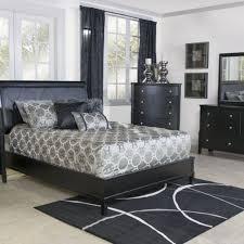 Bedroom Furniture Hardware Sets Coralayne Silver Bedroom Set B650 157 54 96 Ashley Furniture