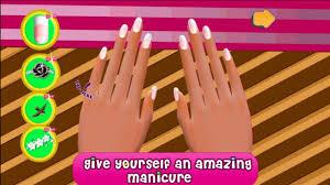 princess nail salon 2 android apps on google play