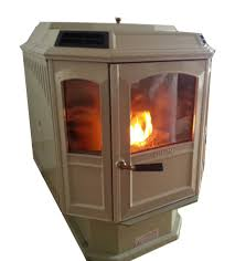 Wood Burning Fireplace Parts by Harman Pellet Stove Parts Find The Harman Stove Parts You Need