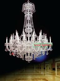 Big Chandeliers For Sale Large Chandeliers For Sale Medium Size Of White Chandelier
