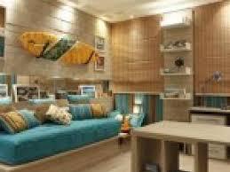 chambre surf décoration chambre surf par kadences deco