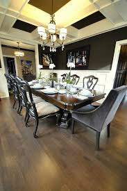 Black Lacquer Dining Room Furniture Mixed Dining Furniture Archives Dining Room Decor